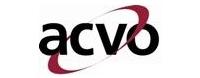Logo ACVO
