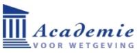 Logo AvW