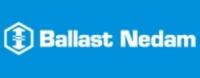 Logo Ballast