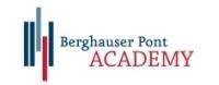 Logo Berghauser