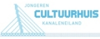 Logo Cultuurhuis