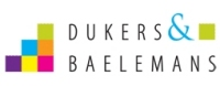 Logo Dukers