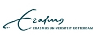 Logo EUR