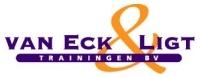 Logo EckLigt