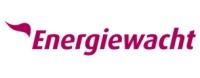 Logo Energiewacht