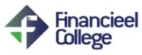 Logo FinCol