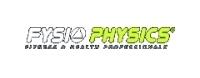 Logo FysioPhysics