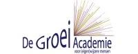 Logo Groeiacademie