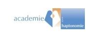 Logo Haptonomie
