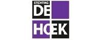 Logo Hoek