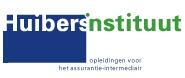 Logo Huibers