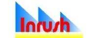 Logo InRush