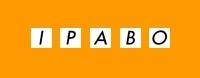 Logo Ipabo