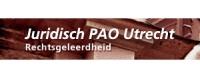 Logo JPAO Utrecht