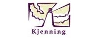 Logo Kjenning