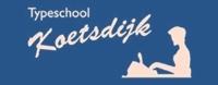 Logo Koetsdijk