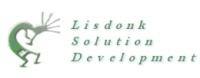 Logo LSD