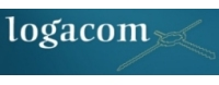Logo Logacom