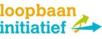 Logo Loopbaan