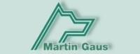 Logo MartinGaus
