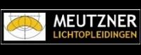 Logo Meutzner