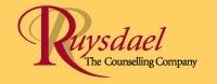 Logo Ruysdael