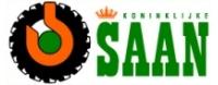 Logo SAAN
