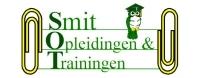 Logo Smit Opleidingen