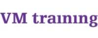 logo VM Training